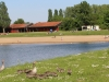 auesee-wesel-strand