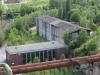 landschaftspark-duisburg-nord-1
