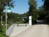 radwandern-in-essen-radweg-bahnstrecke-01