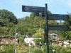 radwandern-in-essen-radweg-bahnstrecke-02