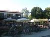 radwandern-in-essen-radweg-bahnstrecke-05