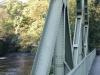 radwandern-in-essen-radweg-bahnstrecke-09