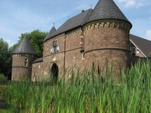 burg-vondern-oberhausen-2