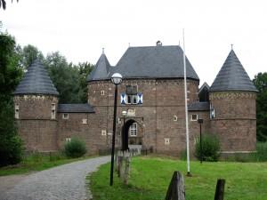burg-vondern-oberhausen