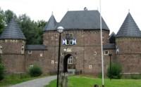 burg-vondern-oberhausen-bild