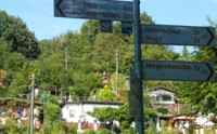 gruga-radweg-essen-bild